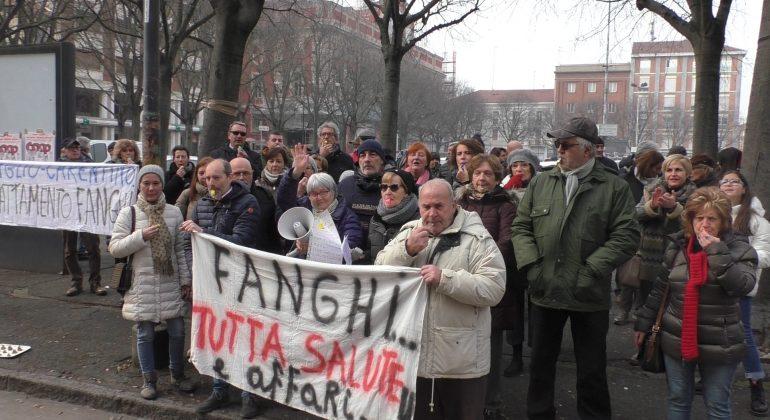Immagine Il biodigestore a Carentino non si farà: esultano i sindaci del territorio e il comitato 3a