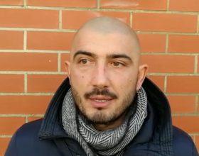 Storie di Sport: i match di Alessandria e Casale e altre voci del calcio locale su Radio Gold Tv