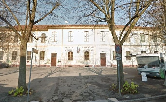 scuola castelceriolo