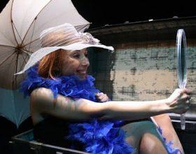 """Tonnellate d'amore. Recensione di """"Nina"""" al Teatro Sociale di Valenza"""