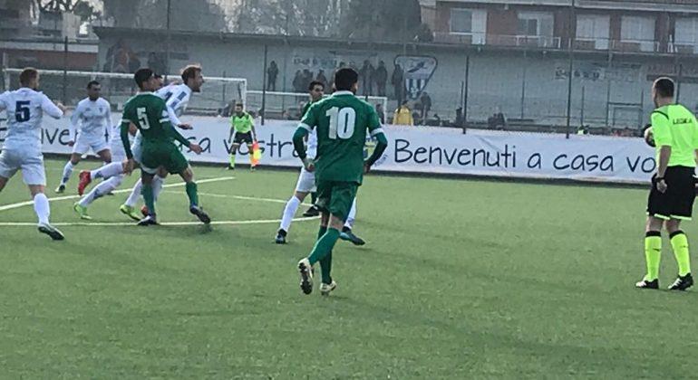 Diretta Sport: su Radio Gold Tv le partite di Castellazzo, Acqui e Casale
