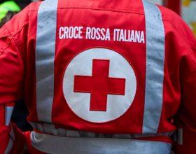 Croce Rossa: il Piemonte tinge di rosso i monumenti per celebrarla