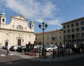 Tortona vuole l'estate: calendario di eventi per sostenere città e attività