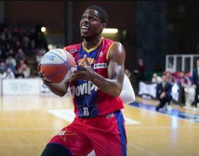 Coronavirus: rinviata anche la Coppa Italia di basket