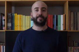 Lucio Laugelli