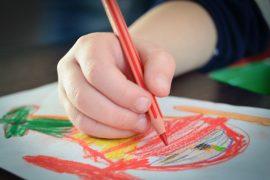 Piano formativo integrato: ad Alessandria via ai corsi per insegnanti, educatori e animatori