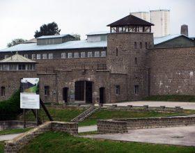 Torna il viaggio della Memoria: 50 studenti della provincia a Mauthausen