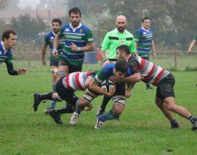 Il Monferrato Rugby torna in campo: domenica c'è la capolista Cus Milano