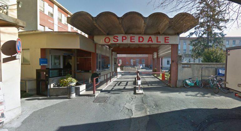 Covid: 320 ricoverati in provincia, -44 rispetto a martedì scorso. -17 all'ospedale di Tortona