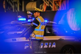 Incidente sulla tangenziale di Alessandria verso Acqui: nessun ferito