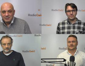 Giornata mondiale della radio: l'emozione di parlare al microfono spiegata dai nostri speaker