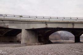 Viadotto A7