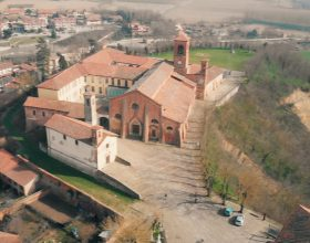 Complesso San Francesco di Cassine
