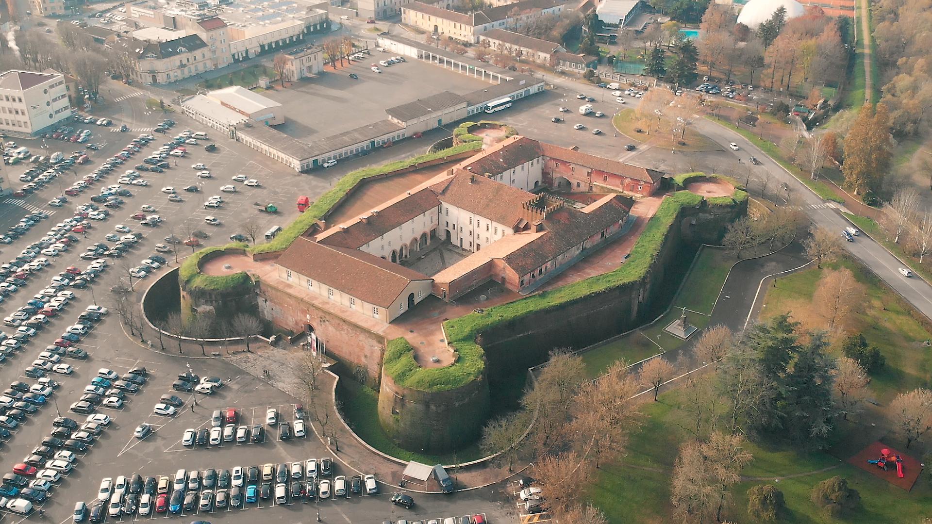 Castello Casale