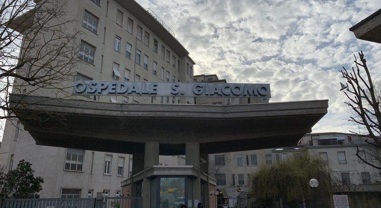 Covid: 364 pazienti ricoverati in provincia. A Novi -31 rispetto a otto giorni fa