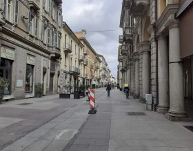 Emergenza Covid: in Piemonte l'Rt è in miglioramento ma si resta in zona rossa