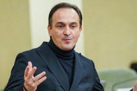 """Immagine Da lunedì Piemonte torna in zona arancione, Cirio: """"Pressione ospedaliera sta aumentando"""""""