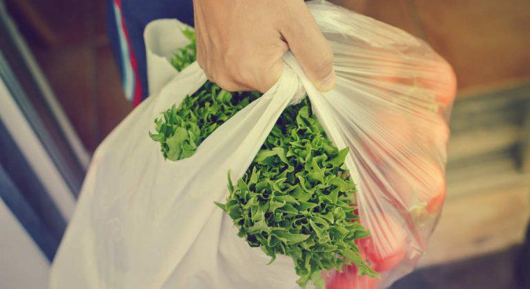 Immagine Buoni spesa: a Casale via alla distribuzione delle tessere dalla prossima settimana