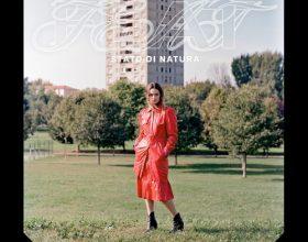 E' uscito Feat (Stato Di Natura), il nuovo progetto discografico di Francesca Michielin
