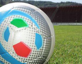Consiglio Federale Figc: i playoff della Serie C inizieranno il 5 luglio