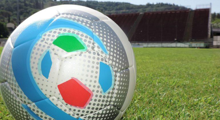 Coronavirus: in Lega Pro stimati danni fino a 84 milioni di euro