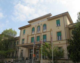 All'Ospedale di Casale Monferrato 108 posti letto per pazienti Covid