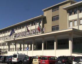 Ospedali di Acqui e Ovada: sindaci soddisfatti dopo l'incontro con l'assessore Icardi