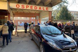 Il 21 settembre verrà riaperto il pronto soccorso dell'Ospedale di Tortona