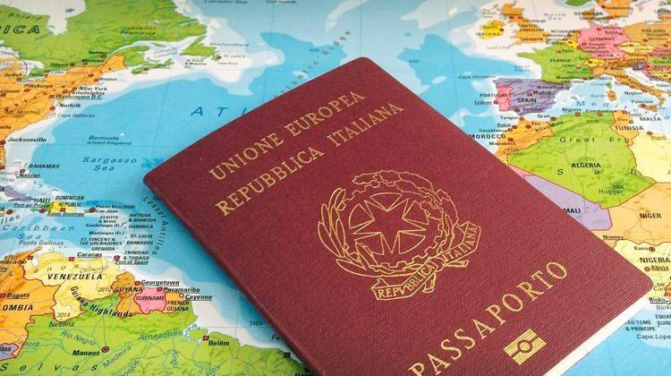 Varianti Covid: Piemonte aumenta controlli per chi rientra dai Paesi a rischio