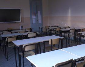 """Coronavirus, Rita Rossa e Paolo Furia (Pd) su scuole e università: """"Nessuno sia lasciato indietro"""""""