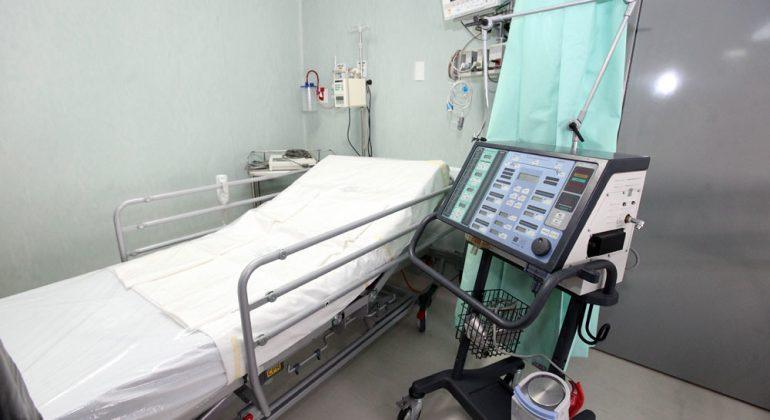 Coronavirus: anche Fondazione Uspidalet in campo. Oltre 200 donazioni in tre giorni