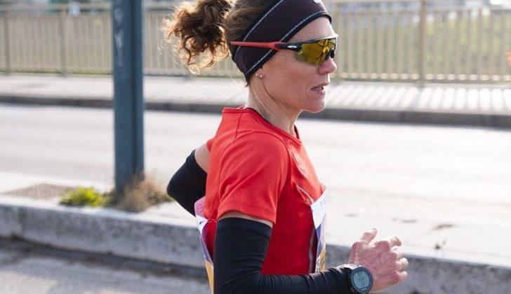 """Valeria Straneo: """"Olimpiadi 2021? Ci provo! E ai runner dico di rispettare le regole"""""""