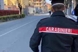 Controlli nei bar: Carabinieri arrestano due persone ubriache