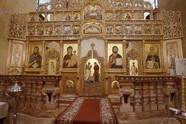 Basilica Loreto Tortona