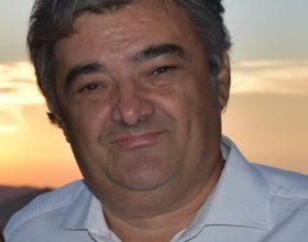 Giuseppe Panaro