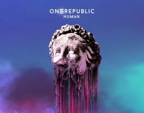 OneRepublic tornano con un nuovo disco e un nuovo tour