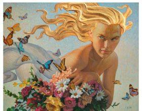 The Killers: il nuovo album Imploding The Mirage esce il 29 maggio