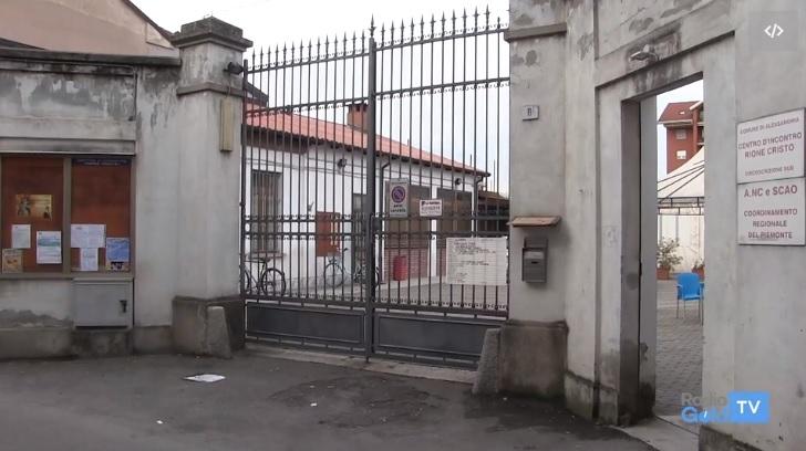 Coronavirus: il Centro Rione Cristo dona 5 mila euro agli ospedali della provincia