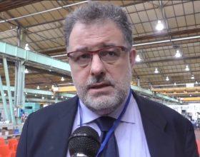 """Migranti, Fornaro (LeU): """"Da Salvini attacchi strumentali e inaccettabili al ministro Lamorgese"""""""