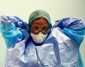 Bollettino coronavirus: sono 2584 i nuovi casi e 28 i decessi in Piemonte