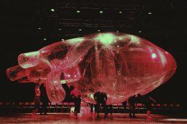 Come riAprire i teatri nella riflessione di Gabriele Vacis e Roberto Tarasco