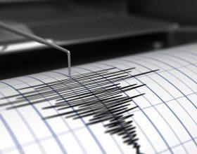 Scossa di terremoto nella zona di Fabbrica Curone: nessun danno segnalato