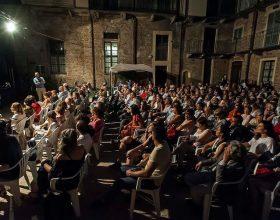 Appuntamento a fine estate per il festival teatrale AstiTeatro