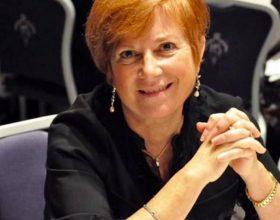 Boldi (Lega): Grazie a emendamento Lega avanti tutta verso l'IRCCS sulle patologie ambientali