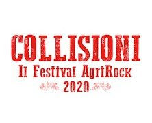 Collisioni: annullata l'edizione 2020 del Festival Agrirock piemontese