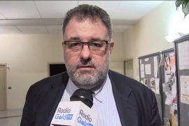 """Covid, Fornaro (LeU): """"Piano vaccinale sia sfida di tutto il Paese, non solo del nuovo Commissario"""""""
