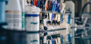 Bollettino coronavirus: in Piemonte altri 105 nuovi contagi e un decesso