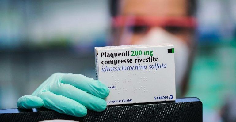 """Icardi: """"Senza alternative alla idrossiclorochina a rischio le cure dei pazienti covid a casa"""""""