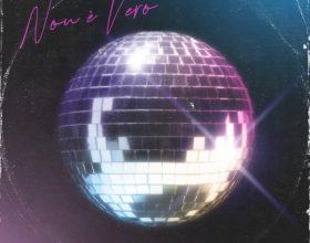 Il nuovo singolo dei The Kolors omaggia Pino Daniele