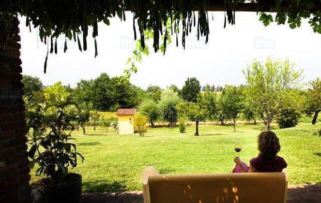"Regione: ""40 milioni al turismo tra bonus, rimborsi e voucher vacanze: due notti gratis su tre"""